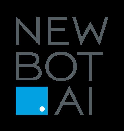 NewBot AI